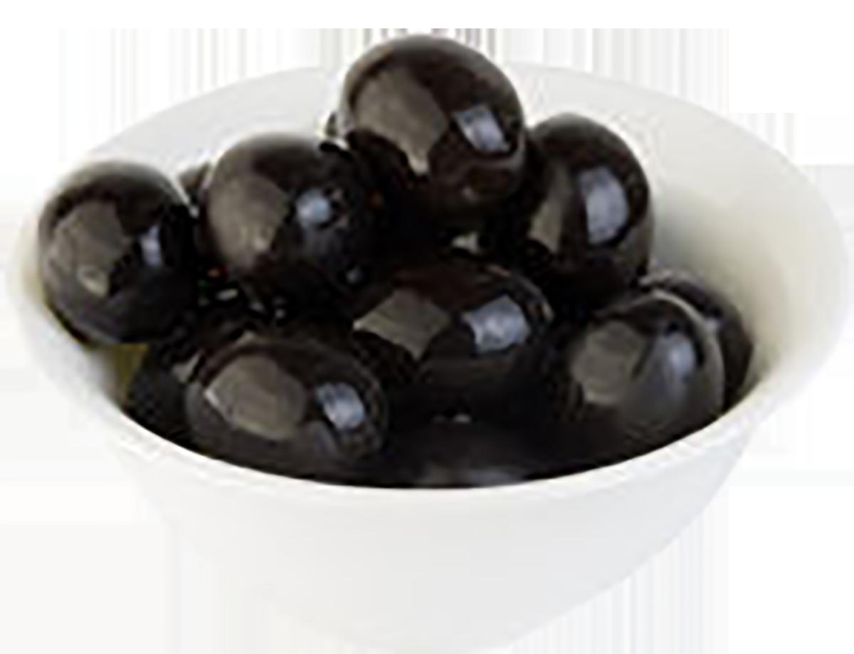 aceitunas negras con hueso _recortado_1200px