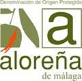 Aceitunas y Encurtidos en Malaga