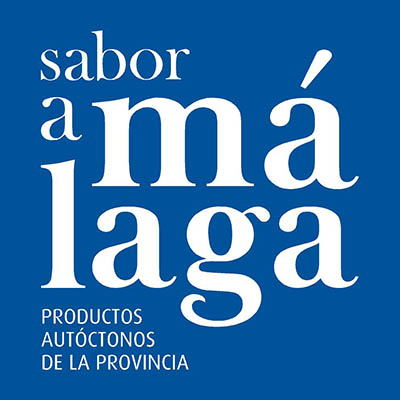 sabor_a_malaga